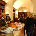 Naples Shopping 3
