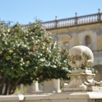 Naples - San Martino