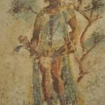 Pompeii Lupanare