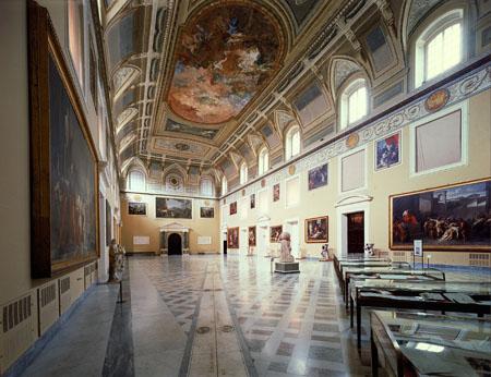 museo-napoli