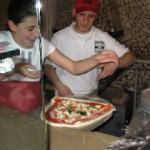 pizza_making1