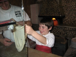 pizza_making2