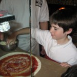 pizza_making3