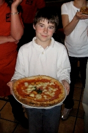 pizza_making_4